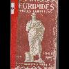 Eurípides V4 - application/data
